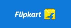 Get up to 70% off on Women Ethnic Bottomwear On Flipkart 1
