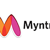 Flat 70% Off on Myntra