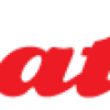 BATA India Coupons theofferzone.in