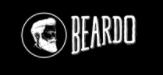 Flat 10% Off on all BEARDO products On Beardo