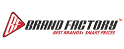 Buy 1 Get 2 Free on T-shirts On BrandFactory