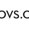 Buy Men Jog Pants starting from Rs.450 On Koovs 2