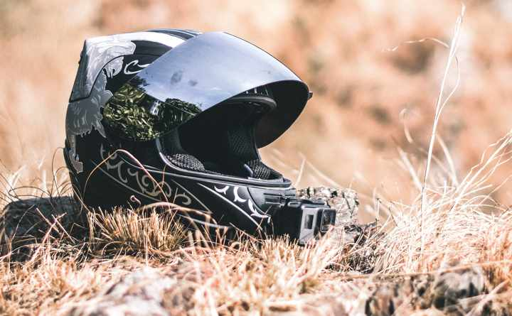 5 Best Helmets Under 5000 That You Can Buy In India. TheOfferZone.in
