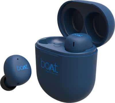 True Wireless Earbuds starting from 699 Flipkart Big Billion Days Sale The Offer Zone India