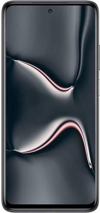 Mi 10i 5G SmartPhone 6GB RAM 128GB Memory
