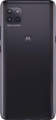 Moto G 5G Mobile Phone 6GB 128GB