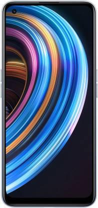 Realme X7 5G Smartphone 6GB 128GB