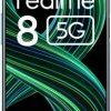 Realme 8 5G Mobile