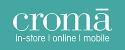 Croma Retail